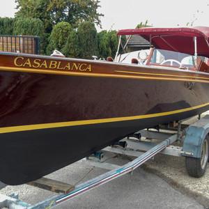 CASABLANCA-13.jpg