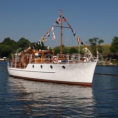 126554-dunkirk-little-ship-mimosa.jpeg