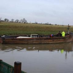 8. New Britannic Faversham Creek 2015..j