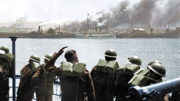 PAY-Dunkirk-in-colour 6.jpg