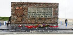 25-Dunkirk-Memorial-on-the-beach-dedicat