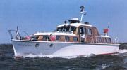 2. White Marlin (previously Fervent).jpg