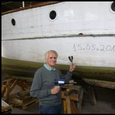 6. Ryegate II 2017 Restoration..png