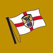 Flag GOLD.jpg