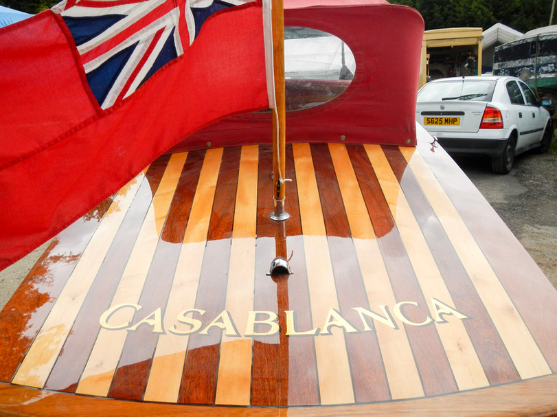 CASABLANCA-05.jpg