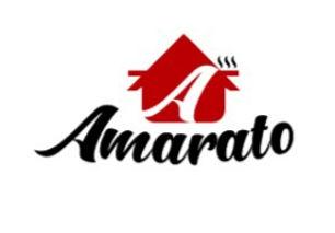 Amarato Colored.jpg