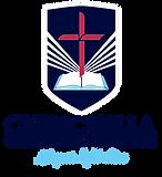 College Logo Website.png