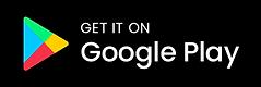 google-play-app.png