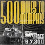 500MTM Live 5.7.2011
