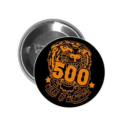 Button, Get 'em Tiger