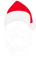 ChristmasSkull.png