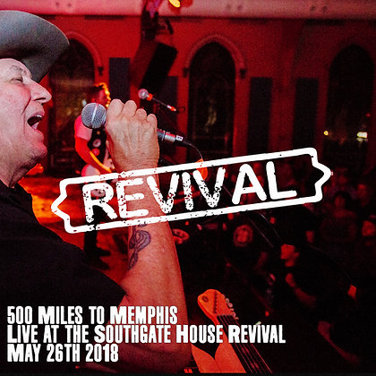 Download, Revival