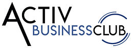 LOGO_ACTIV_BUSINESS_CLUB 2.jpg
