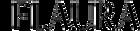 Screenshot_2021-04-22_at_19.22.53-removebg-preview-e1619116388330.png