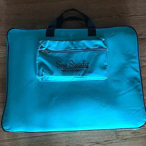Sew Steady Elevate Bag