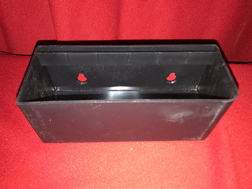 Replacement Accessory Box for Featherweight Case