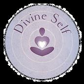 divine%20self%20logo_edited.png