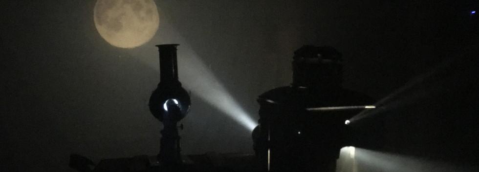 moon_phantasm.JPG