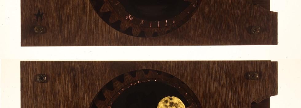MoonChromatrope_Sequences.jpg