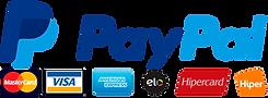 bandeiras-pagamentos-cartoes-todos_large