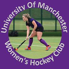 University of Manchester Women's Hockey Club