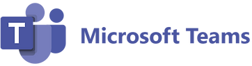 ms-teams-logo.png