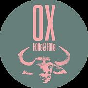 190114_OX_Logo_Briefpapier.png