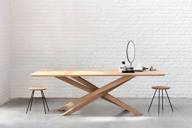 50178 Mikado dining table - Oak.png