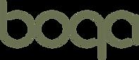logoBoqa.png