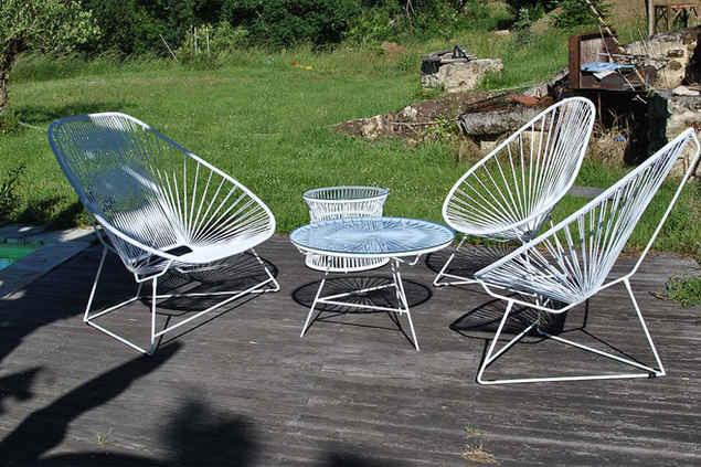 acapulco-chair-BOQA-outdoor-terrasse.jpg