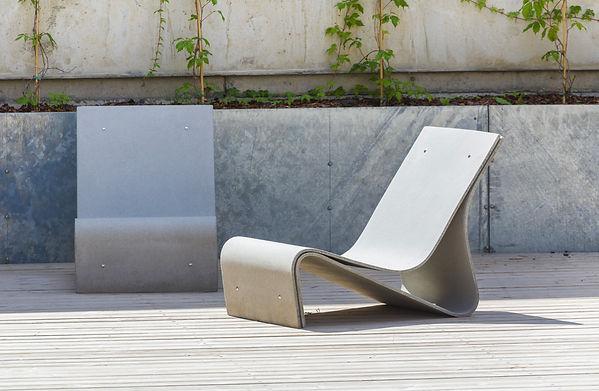 Eternit - Sponeck - Sessel.jpg