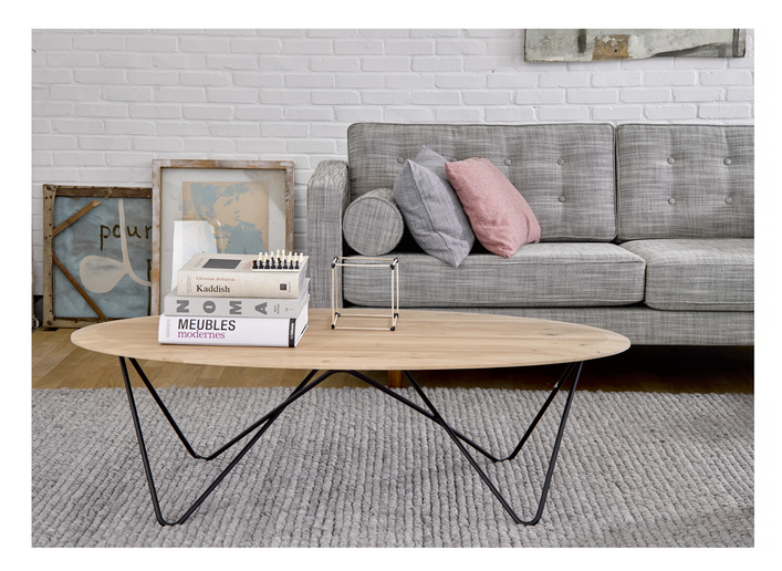 26686 Orb coffee table - Oak (3).png