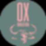190222_Logo_rund_gross.png