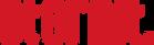 Logo_Eternit.png