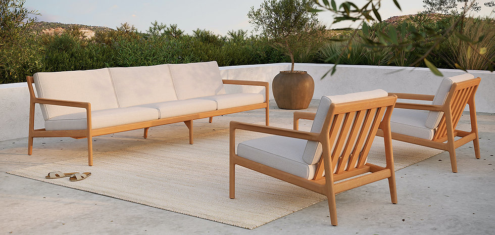 10252_Teak_Jack_outdoor_sofa_off_white_1