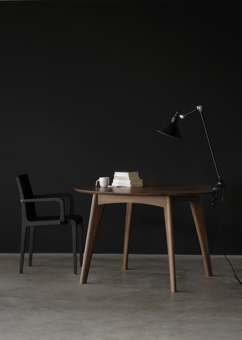 43031 Osso round table - Walnut.png