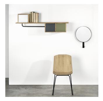 27046 Facette chair - Oak (4).png