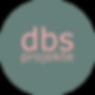Logo_dbs.png