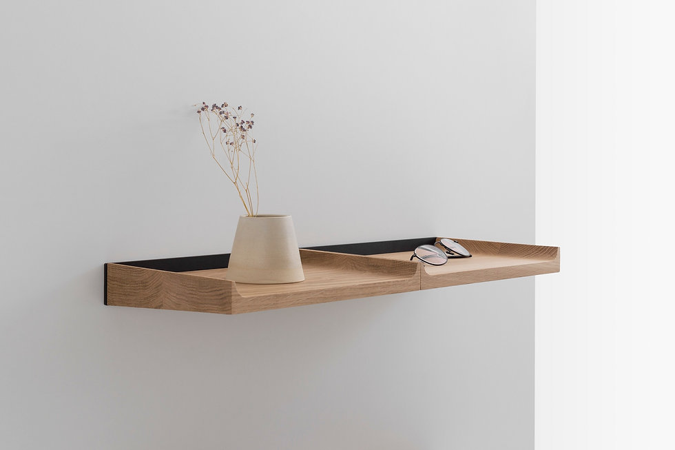 JULIENRENAULTOBJECTS_CRUSO_NOTES_SHELVES