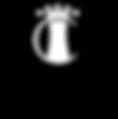 Logo_Cimenterie_de_la_Tour.png