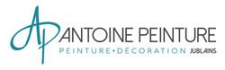 LOGO Antoine Peinture-01