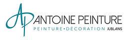 LOGO Antoine Peinture-01.jpg
