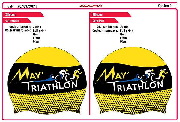 Bonnet-May Triathlon-page-001.jpg
