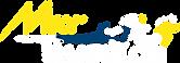 Logo. May'Triathlon.png
