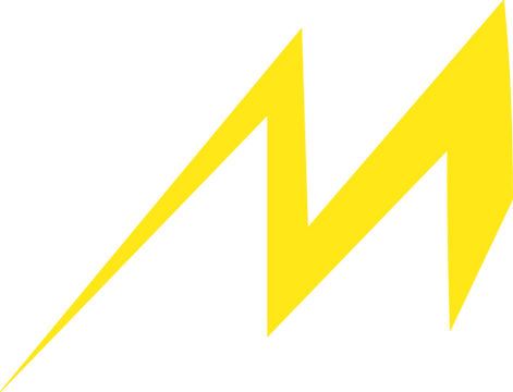 M PNG.png