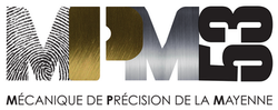 LOGO MPM53