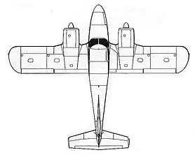 Piper_Apache_Pa-23B_esquema_edited.jpg