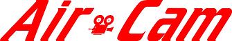 AirCam Logo.png