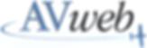avweb-logo.png