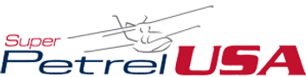 super-petrel-logo-original.png